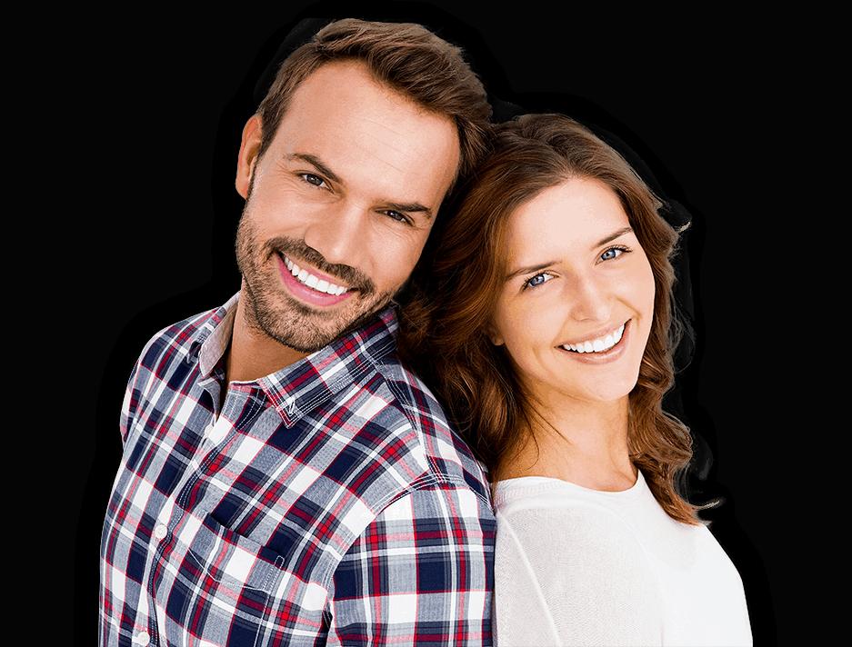 Partnervermittlung datenschutz